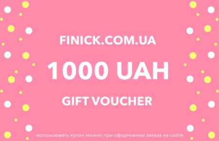 1000-forher