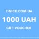 1000-forhim