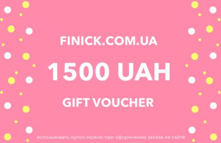 1500-forher