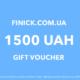 1500-forhim