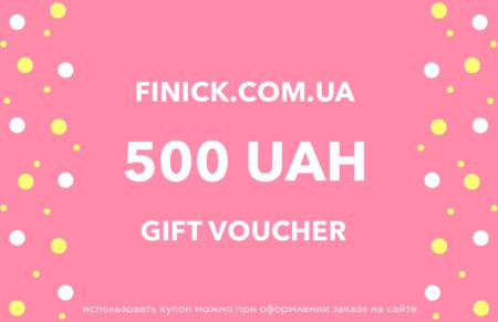 500-forher